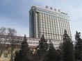 张家口医学院第一附属医院;河北北方学院第一临床医学院