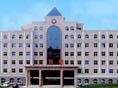 沧州市第二人民医院