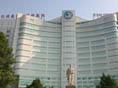 中国人民解放军白求恩国际和平医院