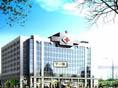 河北省胸科醫院