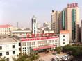 鄭州市中醫院