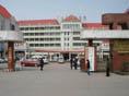 开封155医院