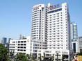 武漢同濟醫院