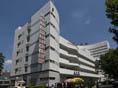 武汉市中西医结合医院