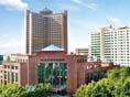 武漢市中心醫院
