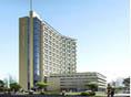 三峡大学人民医院