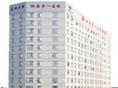 长江大学附属第一医院