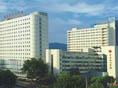 黄石市第三人民医院