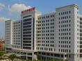湖北省腫瘤醫院