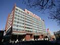 首都醫科大學附屬北京朝陽醫院