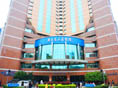 广东省人民医院