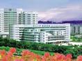 深圳市中心医院