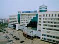 廣西醫科大學第一附屬醫院