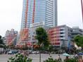 廣西壯族自治區人民醫院