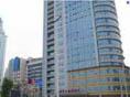 柳州市妇幼保健所