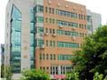 广西医科大学第三附属医院