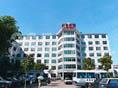 海南省工人医院