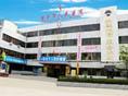 萬寧市人民醫院