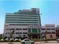 海口市妇女儿童医院
