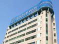 海南省皮肤性病防治中心