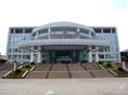 陸軍軍醫大學第一附屬醫院