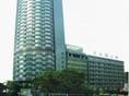重慶醫科大學附屬第二醫院