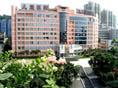 重庆医科大学附属儿童医院