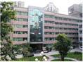 重庆市中医院(重庆市第一人民医院)