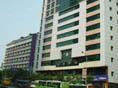 重庆市口腔医院