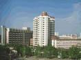 四川省中医医院