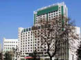 贵州省肿瘤医院