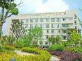 貴陽市第二人民醫院