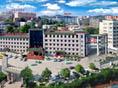原贵州省四一八医院