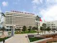 昆明市工人医院
