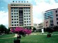 昆明医学院第三附属医院
