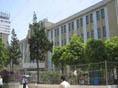 昆明市中医医院