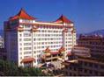 云南中医学院第四附属医院