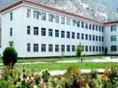陆军第49医院