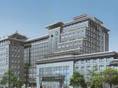 陜西省中醫醫院