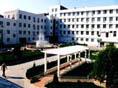 延安大学第二附属医院  榆林市第一医院暨延安大学第二附属医院