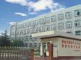 陕西省精神卫生中心