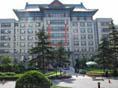 北京广安门医院\中国中医科学院第二临床医药研究所