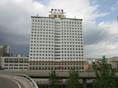 青海大學附屬醫院