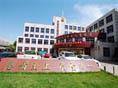青海省妇产儿童医院