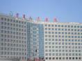 寧夏人民醫院
