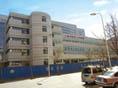 宁夏医学院第二附属医院