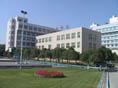 中国人民解放军第474医院