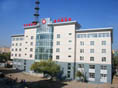 乌鲁木齐市第三医院