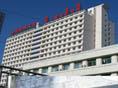 山西醫科大學第一醫院