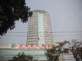 山西人民医院